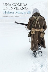 Una comida en invierno - Mingarelli, Hubert