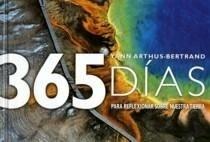 Libro: 365 días para reflexionar sobre nuestra tierra - Arthus-Bertrand, Yann