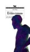 Libro: Chico Rumano, El - Alfaya, Javier