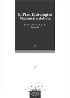 Libro: Plan Hidrologico Nacional a Debate,El - Naredo, Jose Manuel