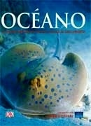 Libro: Océano. Último Rincón del Mundo Salvaje - Vvaa