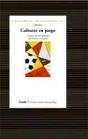 Libro: La Recolonizacion 'Repsol en America Latina: Invasion y Resistencia' - Gavalda, Marc