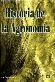 Libro: Agricultura Ecologica - Lampkin N.