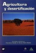Libro: Agricultura y Desertificacion -