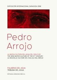 Libro: La Nueva Cultura del Agua del Siglo Xxi. (Texto en Español, Francés e Inglés) - Arrojo Agudo, Pedro