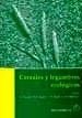 Libro: Cereales y Legumbres Ecológicos - Younie, D.
