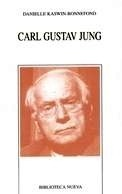 Libro: Carl Gustav Jung - Kaswin-Bonnefond, Danielle
