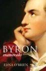 Libro: Byron Enamorado - O'Brien, Edna