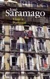 Libro: Viaje a Portugal - Saramago, Jose
