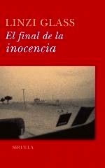 Libro: Final de la Inocencia, El - Glass, Linzi