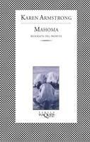 Libro: Mahoma 'Biografía del Profeta' - Armstrong, Karen