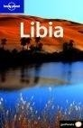 Libro: Libia Lonely Planet - Ham, Anthony
