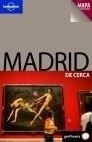 Libro: Madrid de Cerca - Ham, Anthony