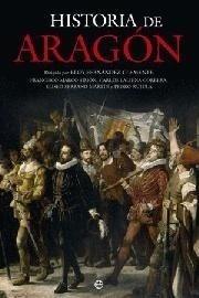 Libro: Historia de Aragon - Fernandez Clemente, Eloy