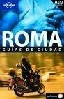 Libro: Roma  2008 - Garwood, Duncan