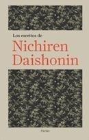 Libro: Los escritos de Nichiren Daishonin - Vvaa