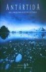 Libro: Antártida. una Llamada para un Futuro Sostenible 'Una Llamada para un Futuro Sostenible' - Copeland, Steve