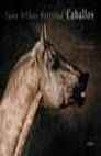 Libro: Caballos - Arthus-Bertrand, Yann