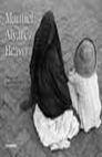 Libro: Manuel Álvarez Bravo - Álvarez Urbajtel, Colette