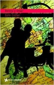 Libro: Benny y Omar - Colfer, Eoin