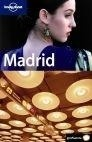 Libro: Madrid (Lonely Planet 2ed.) - Ham, Anthony