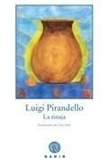 Libro: Tinaja, La - Pirandello, Luigi