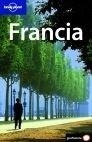 Libro: Francia (3ª Ed) - Williams, Nicola
