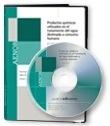Libro: Productos químicos utilizados en el tratamiento del agua destinada a consumo hum 'DESTINADA A CONSUMO HUMANO 2ª ED' - Aavv