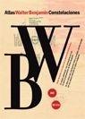 Libro: Atlas / Constelaciones - Benjamin, Walter