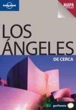Libro: Los Ángeles de cerca 1 - Balfour, Amy C.