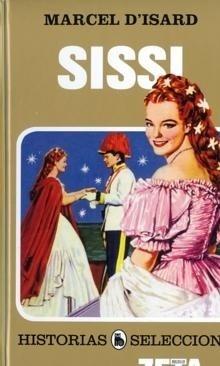 Libro: Sissi - D'Isard, Marcel