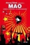 Libro: Mao. Sobre la práctica y contradicción - Zizek, Slavoj