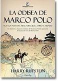 Libro: La Odisea de Marco Polo - Rutstein, Harry