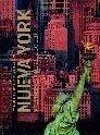 Libro: Nueva York. Arquitectura desde el cielo. - Arthus-Bertrand, Yann