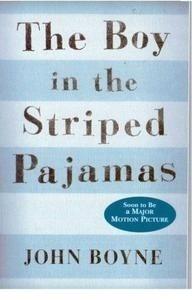 Libro: The boy In the striped pajamas - Boyne, John