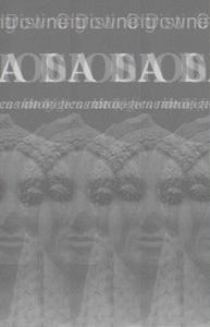 Libro: La diosa. Imágenes mitológicas de lo femenino - Downing, Christine