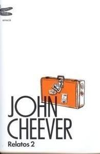 Libro: Relatos 2 - Cheever, John