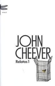 Libro: Relatos 1 - Cheever, John