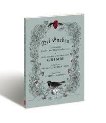 Libro: Del enebro - Grimm, Jacob Y Wilhelm