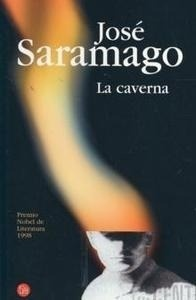 Libro: Caverna, La - Saramago, Jose
