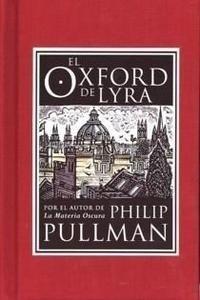 Libro: Oxford de Lyra, El - Pullman, Philip