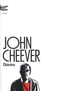 Libro: Diarios - Cheever, John