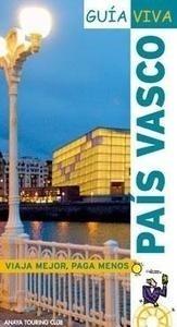 Libro: País Vasco - Gomez, Iñaki