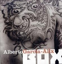 Libro: Alberto García-Alix Box - Garcia Alix, Alberto