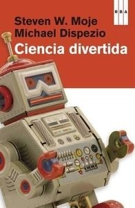 Libro: Ciencia divertida - Dispezio, Michael A.
