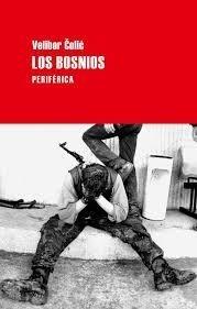 Libro: Los bosnios - Colic, Velibor
