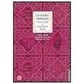 Libro: La rama dorada 'Magia y religión' - Frazer, James George