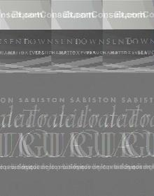 Libro: Sabiston. Tratado de cirugía - Townsend Jr.