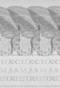 Libro: La ecuación jamás resuelta 'Cómo dos genios matemáticos descubrieron el lenguaje de la simetría' - Livio, Mario