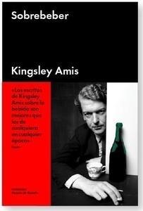 Libro: Sobrebeber - Amis, Kingsley